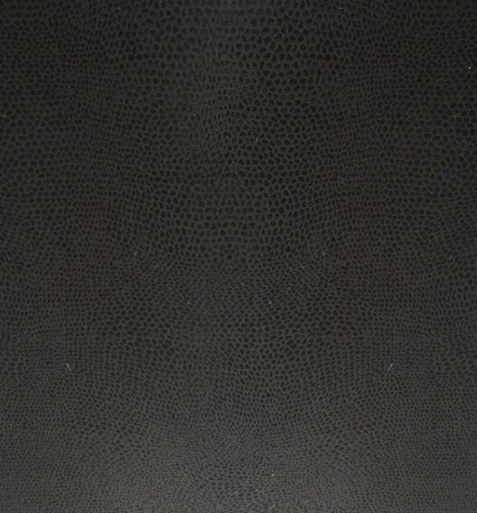 高加索羊皮系列 62203