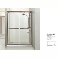 淋浴房-A系列