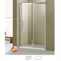 淋浴房-AH系列