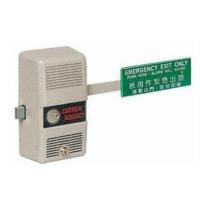 美国进口消防通道锁逃生专用ECL-230D