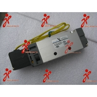 NEW-ERA電磁閥TZ522T-S4-WA