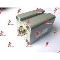 TAIYO薄型油缸HQSR2 6SD50N50-AH2