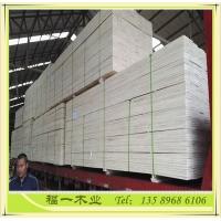 13589686106 胶合板托盘板 托盘用木方 定尺胶合