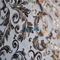 有机玻璃装饰板材中间夹丝夹层材料