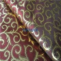 玻璃砖中间夹层装饰布料 夹丝材料