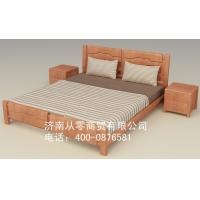实木家具  床  沙发
