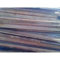 供应香椿木烘干板材木及香椿木原木