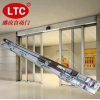 ltc自动门电机 LTC智能自动门电机