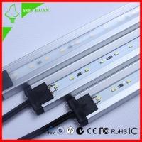 优欢照明LED室内灯条硬灯条