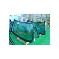 汽车玻璃中间膜PVB胶片