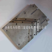 普通焊机改无缝焊机