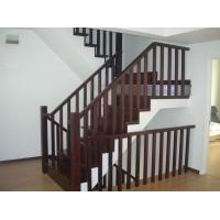 不锈钢立柱,旋转楼梯,工程楼梯,护栏