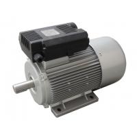 0.55KW小功率交流电机