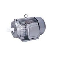 4kw低压交流电机