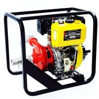 3寸柴油机高压泵SHL30CG