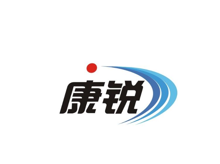 沧州龙盛管道装备有限公司厂