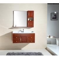 高档浴室柜,超高性价比