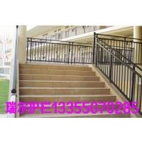 学校楼梯护栏公寓楼梯扶手