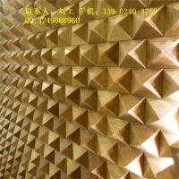 造型铝单板,铝单板幕墙,金属幕墙铝板