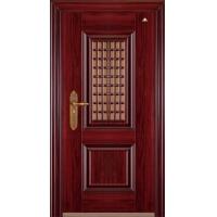 美心元素安全门,防盗门,防火门