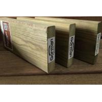 芬兰防腐木维护工作