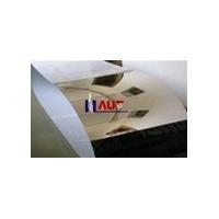 化工专用钢带,化学品输送钢带,耐高温钢带