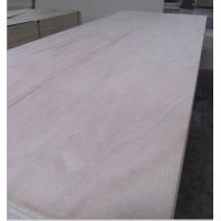 供应加长加宽板材异型胶合板1600mmX4100mm加长板