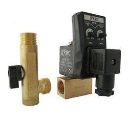 JORC电子自动排水器 MIC-A
