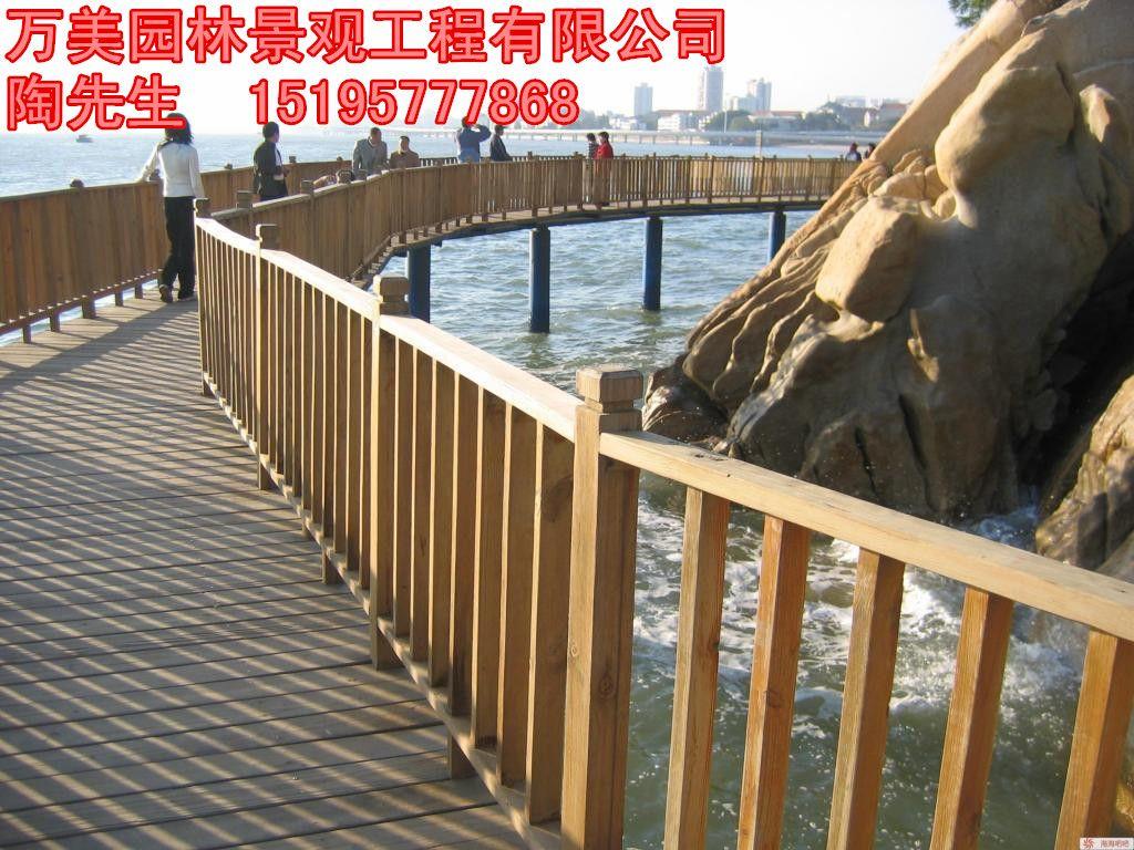 贵阳防腐木价格_贵州防腐木厂家_贵州防腐木批发-贵阳宏佳木业