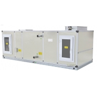 山东创惠组合式空调器