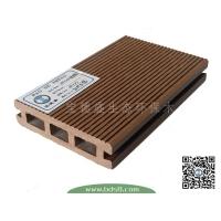 100*25塑木地板