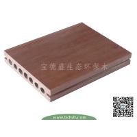140生态木户外地板