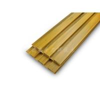 生态木 纤维复合木 墙板长城板材料