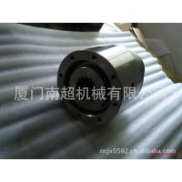山西太原钢厂连铸机用超越离合器 FSO400