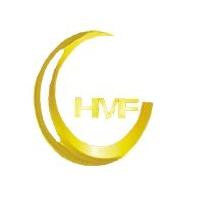 深圳华民富贵照明有限公司