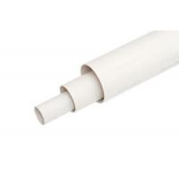 PVC-U建筑室内供水管