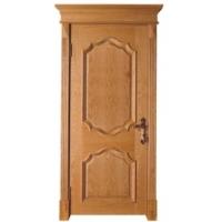 欣宇木門、貼木皮烤漆門、貼板烤漆門、貼皮門、貼紙門