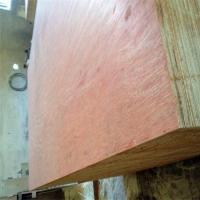 家具用杨木芯 桃花芯面 E2/E1 家具胶合板