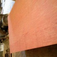 供应杨杂胶合板贴面家具板15mm