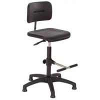 工作椅W8-H-PU-AH1|工业椅|防静电椅|工厂椅