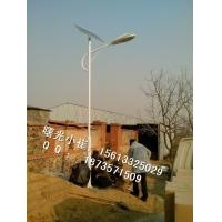 太阳能路灯,曙光环渤海太阳能路灯,led路灯