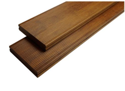 中碳重竹户外地板