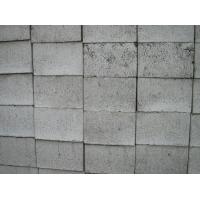 水泥制品/保温砖/内外墙保温板/楼顶砖/免烧砖/空心砖/陶粒