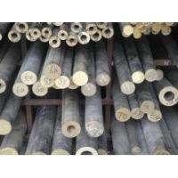 供应大直径锡青铜棒、QSn4-3锡青铜棒