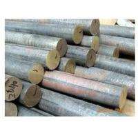 供应锡青铜棒、江苏C5210锡青铜棒/杯士铜棒