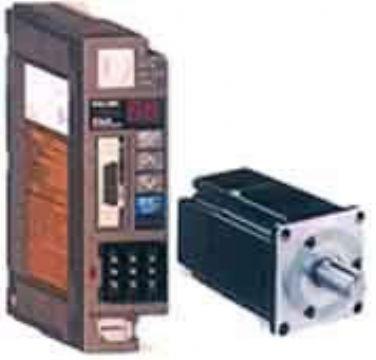 原装富士伺服驱动器,富士伺服马达,富士伺服放大器图片