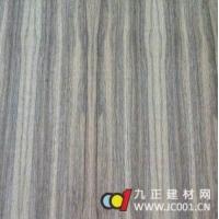 成都海宏木业--木皮贴面板