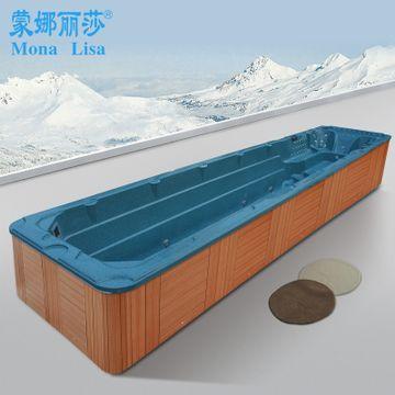 【厂家直销】户外泳池,SPA泳池,多人泳池,户外大型泳池