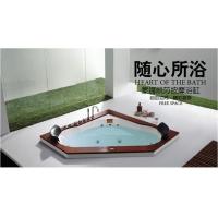 规格型号:M-2035 产品产地:广东广州