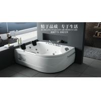 规格型号:M-2023 产品产地:广东广州